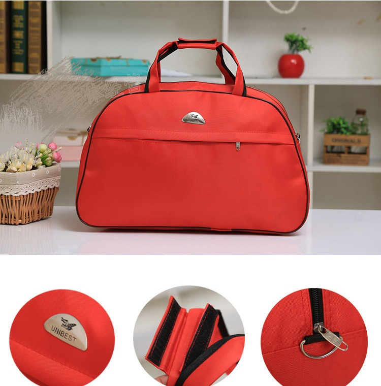 Дорожная сумка (33*54)только ОПТ сумка через плечо ручная кладь
