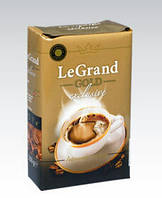 LeGrand GOLD