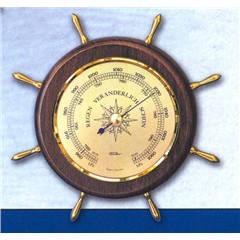 Барометр FISCHER 1768-22