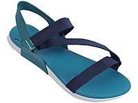 Женские сандалии Rider RX Sandal 82136-22280
