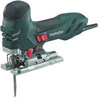 Лобзик Metabo STE 140 Industrial, фото 1