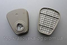 Фильтр 3М 6057