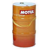 Моторное масло Motul Tekma Ultima+ 5W-30 60л