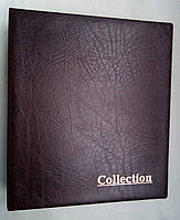 Альбом для монет/банкнот Collection Max на 500 ячеек , фото 1
