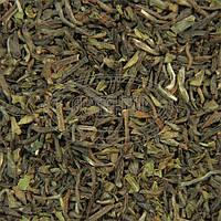 Чай черный элитный индийский Золотой Непал 500г