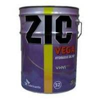 Гидравлическое масло ZIC H 32 20л