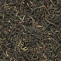Цейлонский элитный чай Этамбагахавила 250г