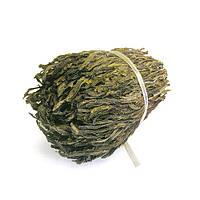 Дикий зеленый шен пуэр китайский чай 500г