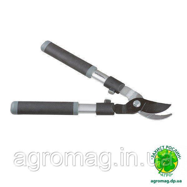 Сучкорез Greenmill UP0117