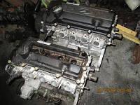 Двигатель на запчасти поршень Hyundai 1.4 G4FA 14r