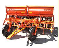 Сеялки зерновые СЗ 3.6П, СЗФ-3600-Р Прессовая