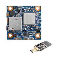 Модуль PCB и WiFi для RunCam Split 2 FPV камеры