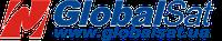 Новый магазин GlobalSat Украина!
