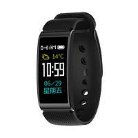 BakeeyX3ЦветнойэкранКровяноедавление Сердце Цена Монитор IP68 Bluetooth Спорт Smart Wristband
