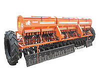 Сеялки зерновые СЗ 5.4, СЗФ-5400-Т (травяная)