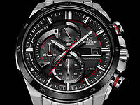 Часы Casio Edifice EQS-600DB-1A4 , фото 1