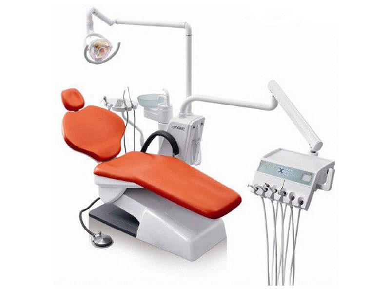 Стоматологическая установка GRANUM TS-PRO208