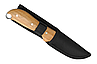 Нож нескладной 01758, фото 2