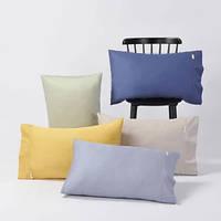 Xiaomi Pure Cotton Pillowcases Подушка Обложка Декоративные накладки для подушек