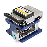 Liteark BN-870010 FC-6S Диаметр клея Cleaver для оптического волокна 250мм ~ 900 мкм - 1TopShop