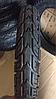 Шина 3.50 10(Покрышка скутер)