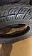 Шина 3.50 10(Покрышка скутер), фото 2