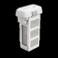 Аэросъемка DJI Phantom 2 Vision Battery