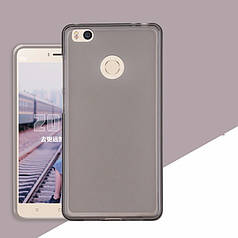 Чехол Xiaomi Redmi 3s / Redmi 3 Pro Оригинальный Бампер