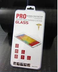 Защитное стекло для Lenovo a7010 / k4 note / Vibe x3 lite Box