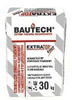 EXTRATOP EXT-501 цеглево-червоний ультраметалевий зміцнювач для підлог