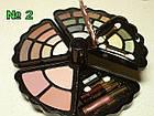 Набор декоративной косметики Ruby Rose НВ-2500 набор №01, фото 5