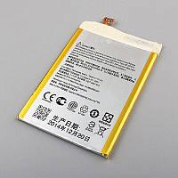 Аккумулятор Asus ZenFone 6 (A600CG) (C11P1325) 3330mAh