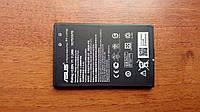 Аккумулятор Asus Zenfone 2 Laser (ZE551KL) (C11P1501) 3000mAh