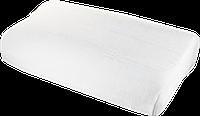 Трехслойная ортопедическая подушка для детей с эффектом памяти ОП-07 2507