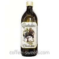 Оливковое масло Contadina Olio di oliva 1л