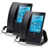 IP телефоны и аксессуары к ним
