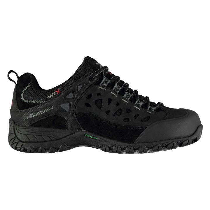 Кроссовки Karrimor Corrie WTX Mens Walking Shoes