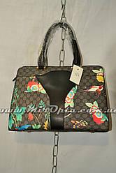 Женская сумка 1006 (25 х 33 см.) купить оптом прямой поставщик