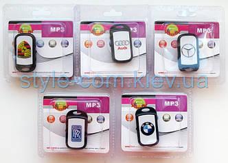 MP3 плеер NO FM avto mix