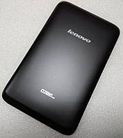 Задняя крышка Lenovo A1000L