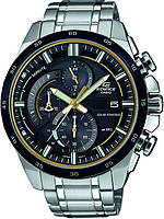 Часы Casio Edifice EQS-600DB-1A9, фото 1