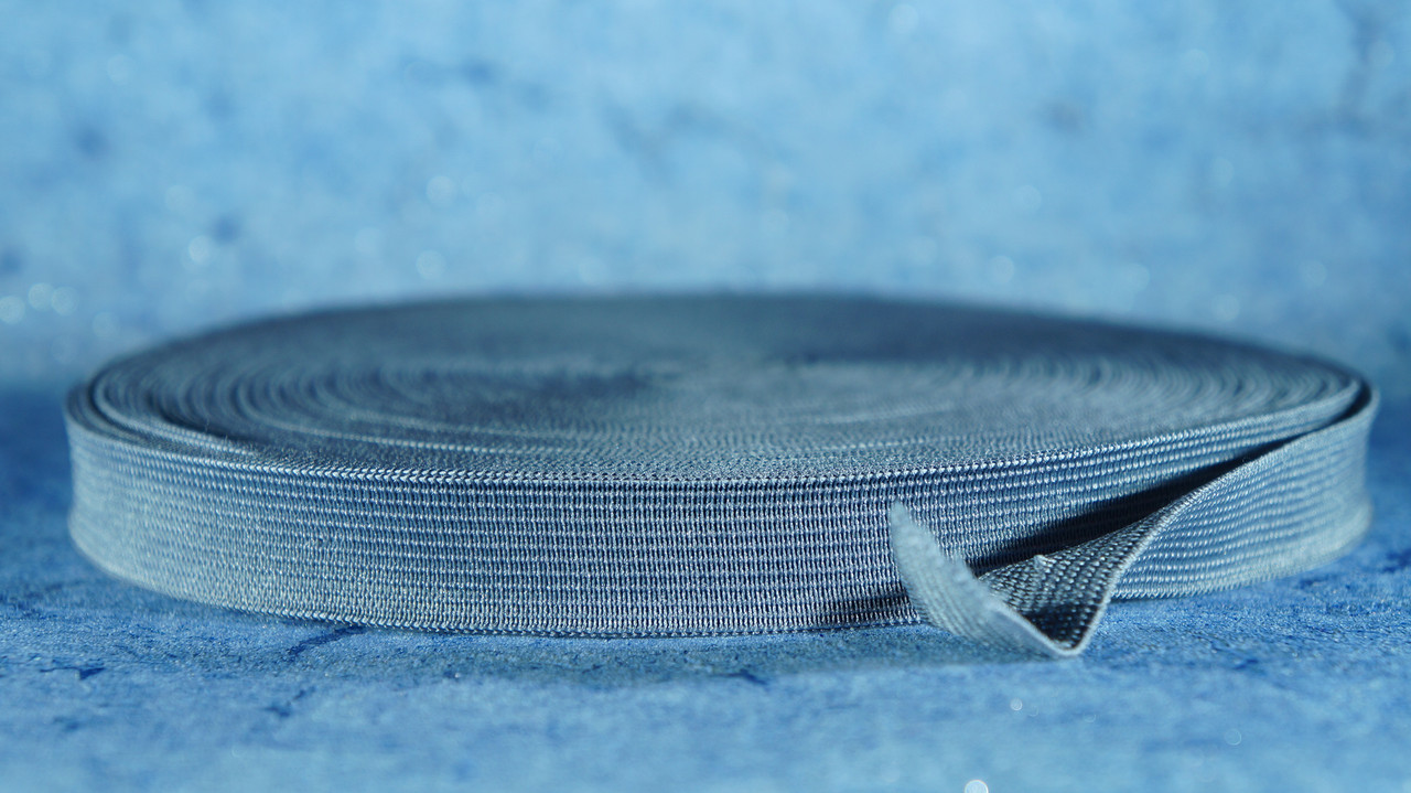 Резинка бельевая 20 мм