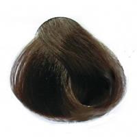 Краска для волос Echos Color 6/0 интенсивный темно-русый