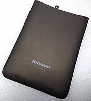 Задняя крышка Lenovo A2107