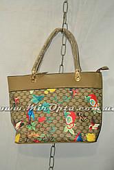 Женская сумка 58139 (36 х 27 см.) купить оптом прямой поставщик