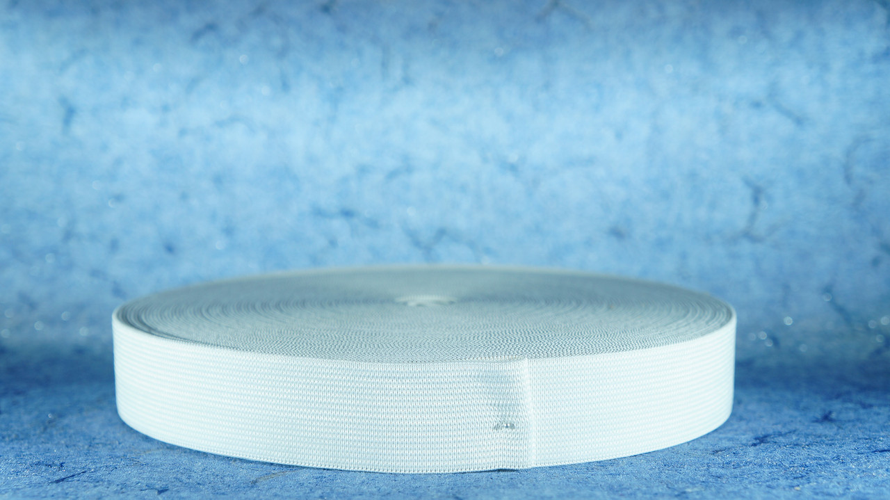 Резинка бельевая 30 мм