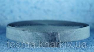 Резинка бельевая 30 мм серый