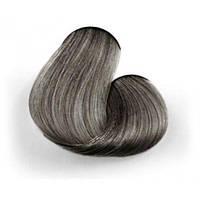Краска для волос Echos Color 10/11 Платиновый светлый блонд