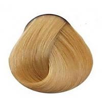 Краска для волос Echos Color 10/3 супер светлый золотистый блондин