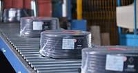 Преимущества кабельно-проводниковой продукции ЗЗЦМ (Запорожье)